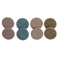 Motamec_50mm_Quick__Change_%20Sanding_%20Discs_%20Accesory_%20Pack_for_Mini_Sander_02.jpg