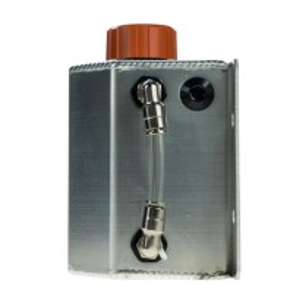 Motamec_Alloy_1%20Litre_Oil_Catch_Tank_with_Breather_Cap_Anodized_Aluminium_08.jpg