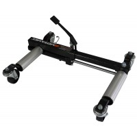Motamec_Hydraulic_Wheel_Skate_270mm_Go_Jack_%20Car_Moving_Tyre_Dolly_680kg_02.jpg