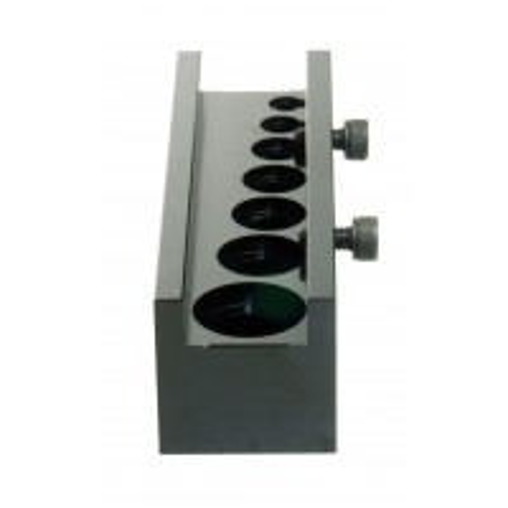 Motamec_Lock_Wire_Bolt_Nut_Drill_Jig_Metric_Safety_Lockwire_Drilling_Holder_02.jpg