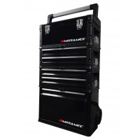 Motamec_Modular_Tool_Box_Trolley_Mobile_Cart_4_Module_Stack_Cabinet_Chest_C41H_002.jpg