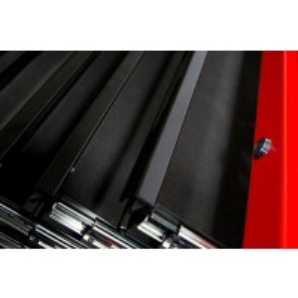 Motamec_Motors_port_M94_Large_%20Roller_Top_Tool_Chest_RollCab_Box_09.jpg