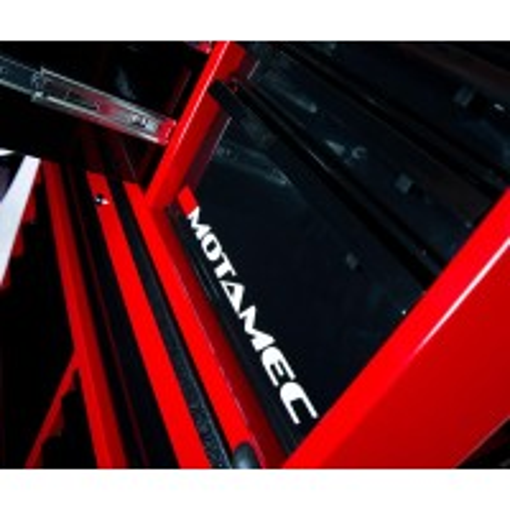 Motamec_Motors_port_M94_Large_%20Roller_Top_Tool_Chest_RollCab_Box_12.jpg