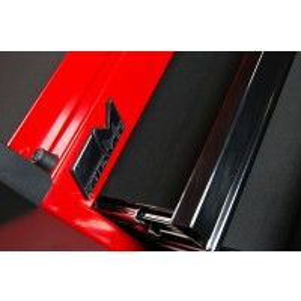 Motamec_Motorsport_M94_Large_Red_Top_Chest_Tool_Box_08.jpg