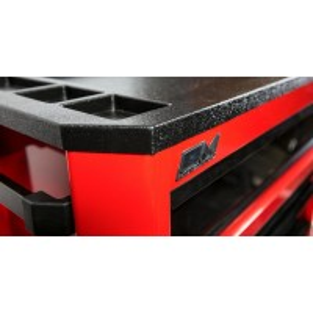 Motamec_Motorsport_M94_Large_Roller_Cabinet_bottom_010.jpg