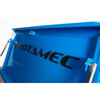 Motamec_Motorsport_M94_Large_Top_Chest_Tool_Box_Cabinet_Blue_Black_003_03.jpg