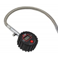Motamec_Motorsport_Tyre_Pressure_Gauge_Digital_LCD_Display_%20Flexible_Hose_0-60psi_002.jpg