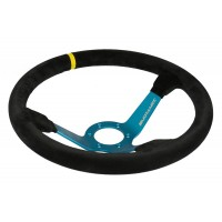 Motamec_Pro_%20Rally_Steering_Wheel_Deep_Dish_3_%20Spoke_350mm_Black_Suede_Blue_Spoke_03.jpg
