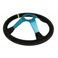 Motamec_Pro_%20Rally_Steering_Wheel_Deep_Dish_3_%20Spoke_350mm_Black_Suede_Blue_Spoke_04.jpg