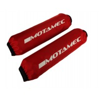 Motamec_Spring_%20Cover_Coilover_%20Protector_Shock%20Bag_RED_001_%20Pair.jpg