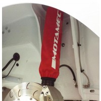 Motamec_Spring_%20Cover_Coilover_%20Protector_Shock%20Bag_RED_003_%20Pair.jpg