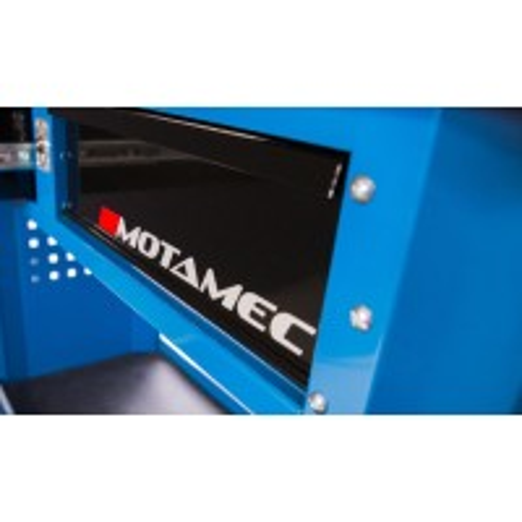 Motamec_%20Motorsport_%20M50_Work_Bench_%20Heavy_Duty_Blue_Black_05.jpg