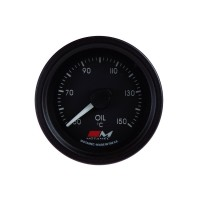 Oil_Temp_Gauge_FOT1_1B52_18B_02.jpg