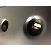 Sheet-Metal-Hole-Flare-Swager-Dimple-_57.jpg