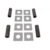 Sill_Tubes_Kit_for_Sill_Stands_25mm.jpg