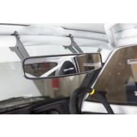 Wide%20mirror%20within%20Rally%20Car-12.jpg