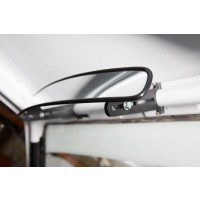 Wide%20mirror%20within%20Rally%20Car-4.jpg