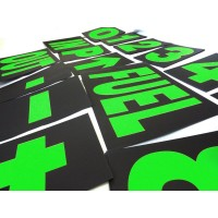 big_pit_board_numbers_GREEN_03.jpg