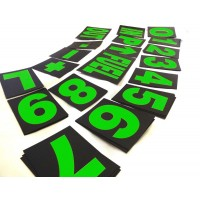 big_pit_board_numbers_GREEN_05.jpg