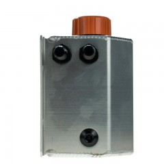 Motamec_Alloy_1%20Litre_Oil_Catch_Tank_with_Breather_Cap_Anodized_Aluminium_010.jpg