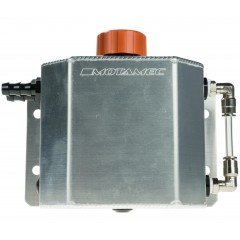 Motamec_Alloy_1%20Litre_Oil_Catch_Tank_with_Breather_Cap_Anodized_Aluminium_06B.jpg