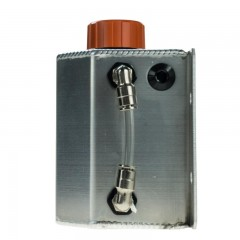 Motamec_Alloy_1%20Litre_Oil_Catch_Tank_with_Breather_Cap_Anodized_Aluminium_08.jpg