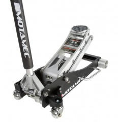 Motamec_Alloy_Trolley_Jack_2.5_Tonne_Low_Entry_Rocket_Lift_Aluminium_Racing_Jack_000522d6.jpg