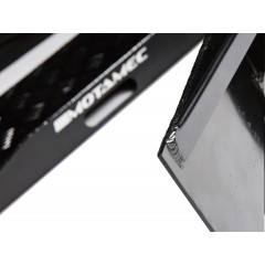 Motamec_Alloy_%20WRC_Drive_Over_Wheel_Ramps_Aluminium_Low%20Entry_Ramp_Black_Anodized_07.jpg