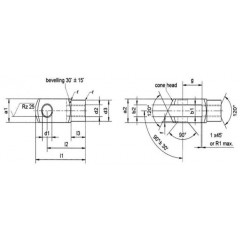 Motamec_Clevis_with_Pin_Dimensions.jpg