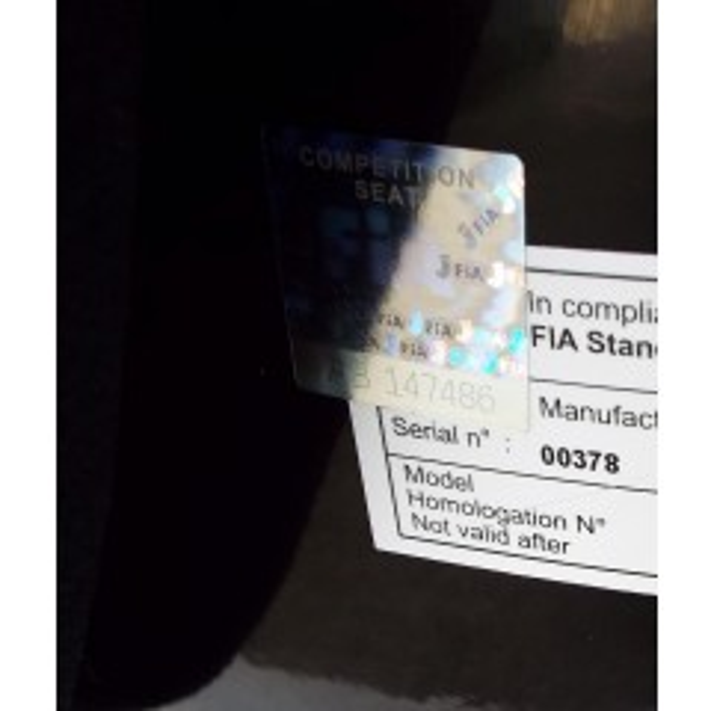 Motamec_Evo_two_FIA_Seat_06.jpg