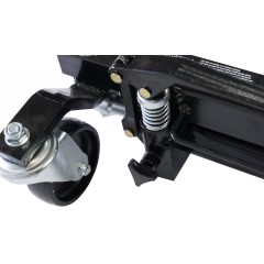 Motamec_Hydraulic_Wheel_Skate_270mm_Go_Jack_%20Car_Moving_Tyre_Dolly_680kg_04.jpg