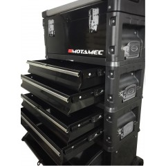 Motamec_Modular_Tool_Box_Trolley_Mobile_Cart_4_Module_Stack_Cabinet_Chest_C41H_004.jpg