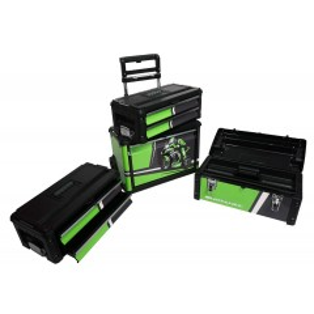 Motamec_Modular_Tool_Box_Trolley_Mobile_Cart_Cabinet_Kawasaki_Racing_SBK_C41H_Exploded.jpg