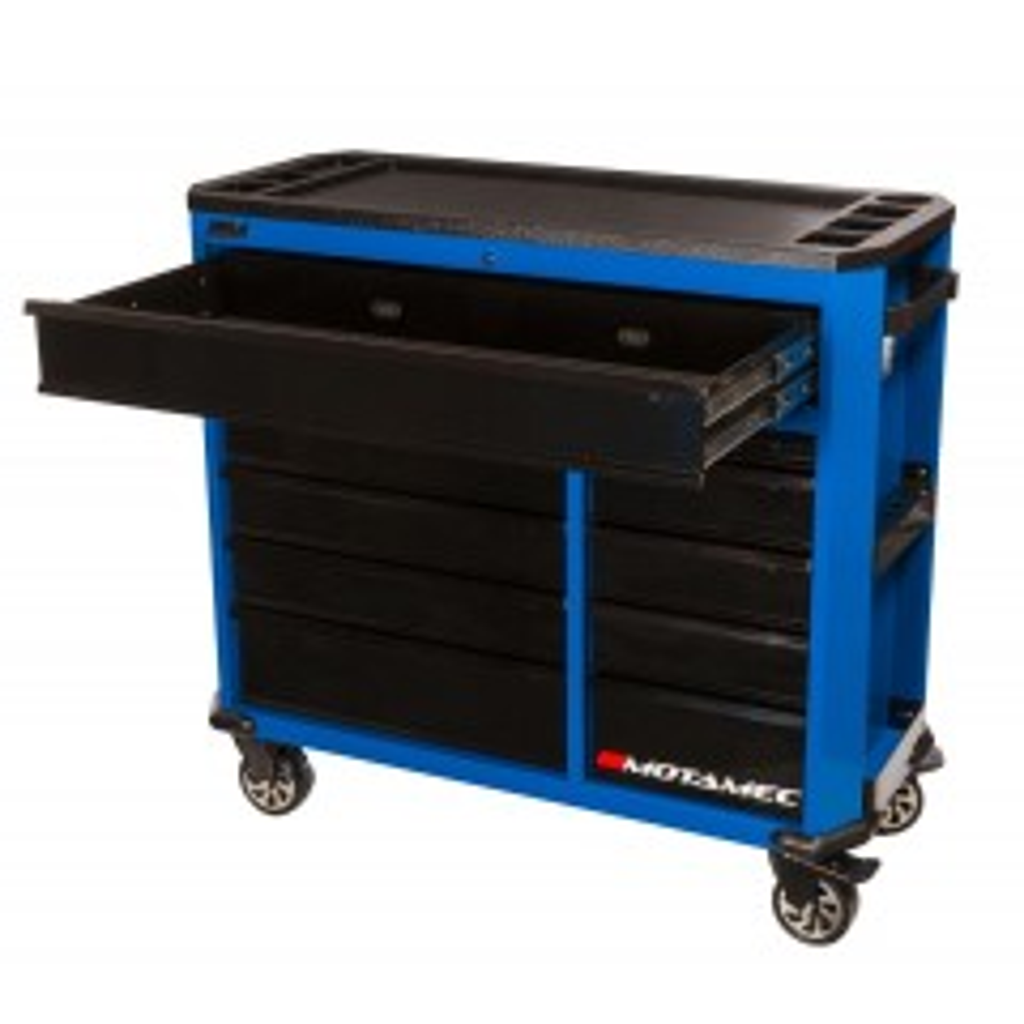 Motamec_Motorsport_M94_Large_Roller_Cabinet_Tool_Chest_RollCab_%20Box_06.jpg