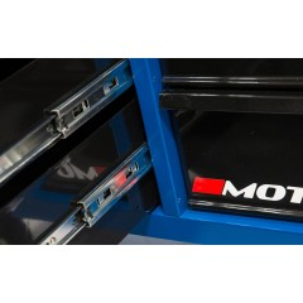 Motamec_Motorsport_M94_Large_Roller_Cabinet_Tool_Chest_RollCab_%20Box_07.jpg