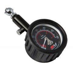Motamec_Motorsport_Tyre_Pressure_Gauge_Analogue_Hand_Held_Dial%200-60_psi_001.jpg