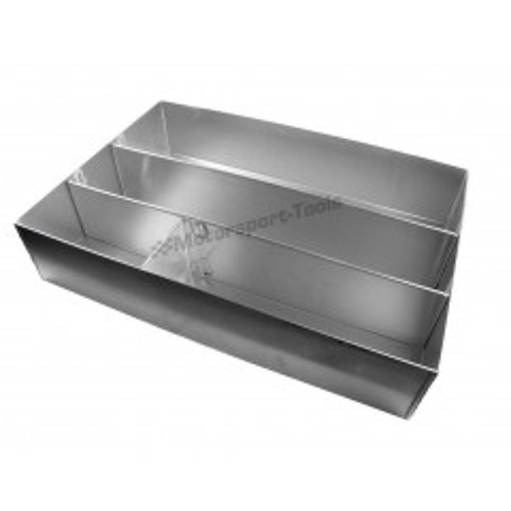 alloy_tray_tool_case_2_1.jpg