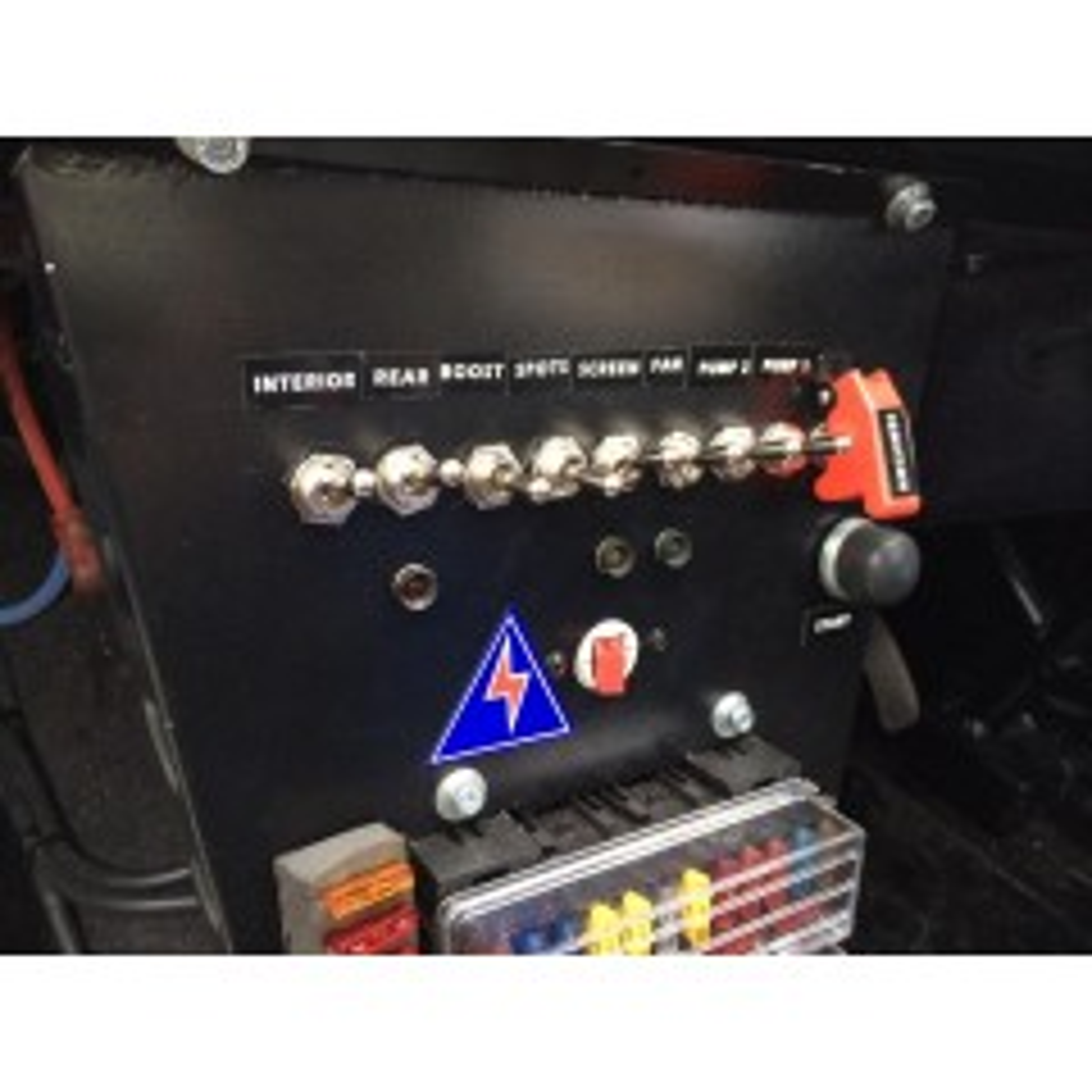 motamec_rally_switch_stickers.jpg
