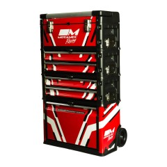 toolbox_redflash.jpg