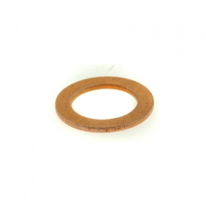Motamec Brake Fitting Banjo Copper Washer to suit 7/16 Bolt