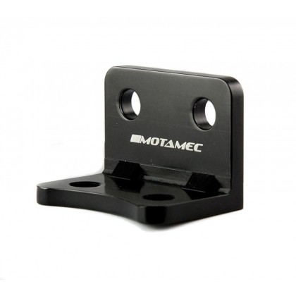 Motamec Filter King Fuel Pressure Regulator Mounting Bracket Alloy