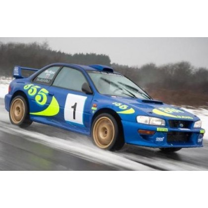 Motamec White Door Square for Race & Rally Car Numbers Stick On