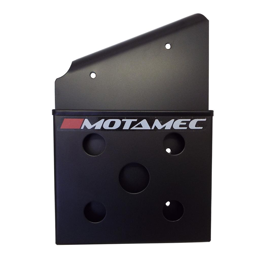 Motamec Black Rally Car Roll Cage Co Driver Map Holder Doent Pocket on map beverly hills, map monticello, map new port richey, map storage, map of central louisiana, map rack, map case,