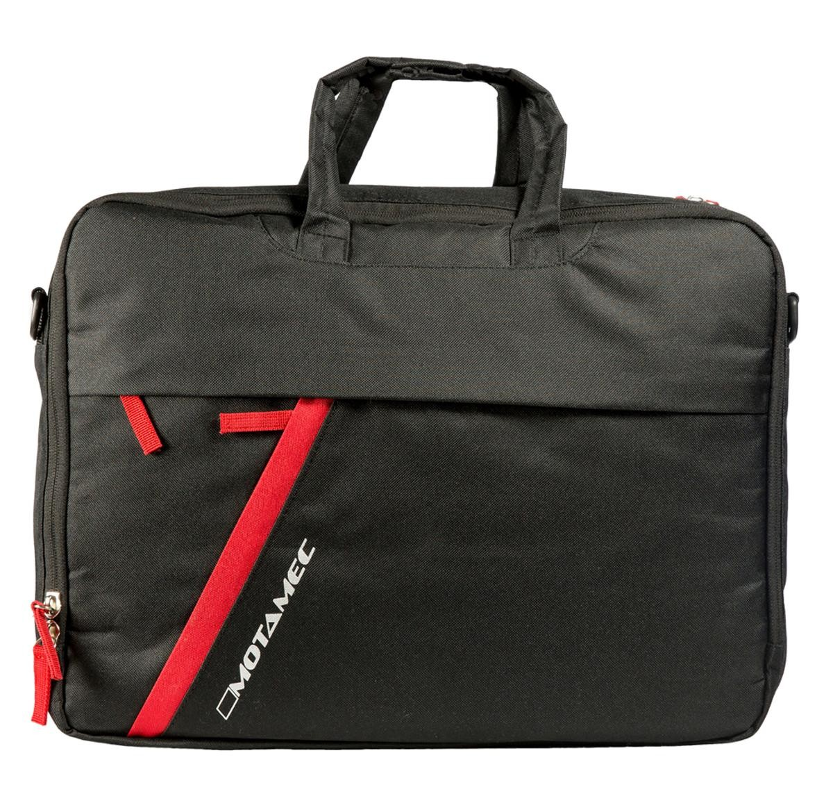 Motamec Laptop 20bag 001
