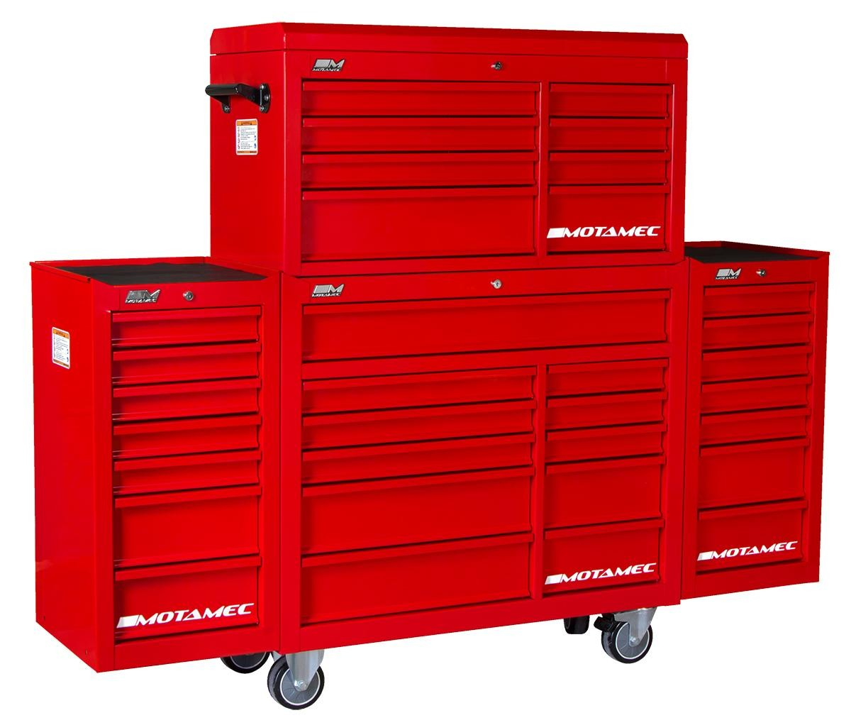 tool box side cabinet motamec classic c94 roller cabinet top tool chest box 27224